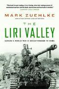 Liri Valley Canada's World War II Breakthrough to Rome