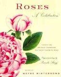Roses : A Celebration