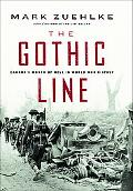 Gothic Line Canada's Month of Hell in World War II Italy