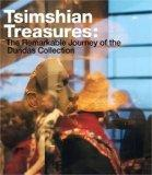 Tsimshian Treasures: The Remarkable Journey of the Dundas Collecton