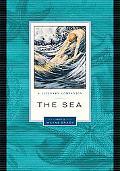 The Sea: A Literary Companion