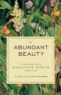 Abundant Beauty : The Adventurous Travels of Marianne North, Botanical Artist