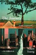 Journey from Vietnam to America