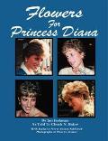 Flowers for Princess Diana