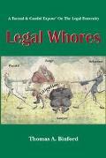 Legal Whores