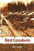 Red Goodwin