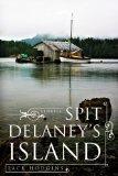 Spit Delaney's Island