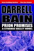 Prion Promises