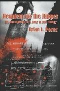 Requiem for the Ripper : The Final Episode of A Study in Red Trilogy