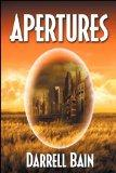 Apertures - Book One