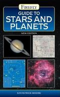 Firefly Guide to Stars And Planets