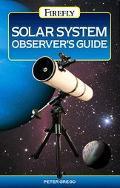 Firefly Solar System Observer's Guide