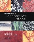 Sourcebook of Decorative Stone An Illustrated Identification Guide