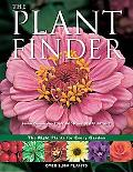 Plant Finder The Right Plants for Every Garden