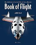 Book of Flight The Smithsonian National Air and Space Museum
