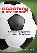 Coaching Kids' Soccer