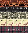 Style Sourcebook