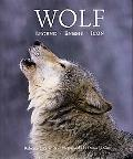 Wolf: Legend, Enemy, Icon