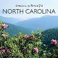 North Carolina (America the Beautiful)