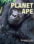 Planet Ape