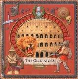 The Gladiators (Shape Books)