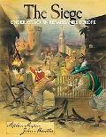 Siege Under Attack in Renaissance Europe