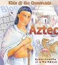 Aztec: Kids at the Crossroads