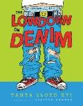 Lowdown on Denim