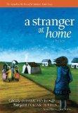 A Stranger At Home: A True Story