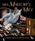 Mrs. Marlowes Mice