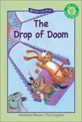 Drop of Doom