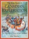 Canadian Exploration