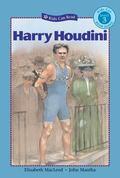 Harry Houdini (Kids Can Read)