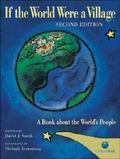 If the World Were a Village - Second Edition: A Book about the Worlds People (CitizenKid)