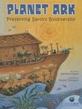 Planet Ark : Preserving Earth's Biodiversity
