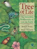 Tree of Life : The Incredible Biodiversity of Life on Earth