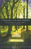 Through a Glass Darkly: Suffering, the Sacred, and the Sublime in Literature and Theory