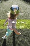Inside Out Girl
