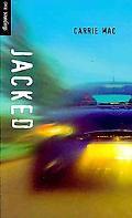 Jacked (Orca Soundings)