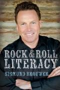 Rock N' Roll Literacy
