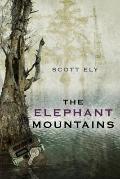 Elephant Mountains