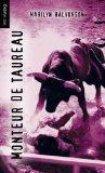 Monteur de taureau: (Bull Rider) (Orca Soundings) (French Edition)
