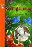 Seeing Orange (Orca Echoes)