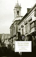 The Jew of Malta (Broadview Editions)