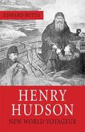 Henry Hudson (Quest Library)