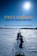 Pike's Portage