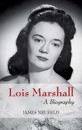 Lois Marshall