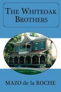 Whiteoak Brothers (Jalna)