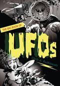 Big Book of UFOs