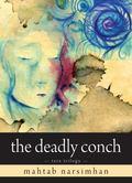 The Deadly Conch (Tara Trilogy)